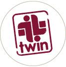Twin-circle